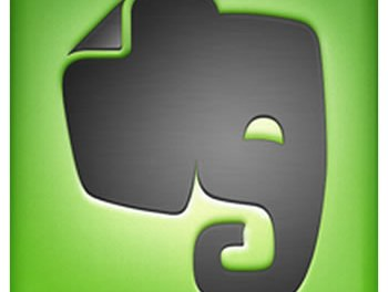 Evernote se actualiza para su versión de Windows Phone