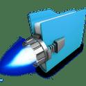 Fileboost, aplicación gratuita de #Android para compartir ficheros