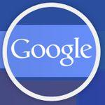 google-windows-8-excerpt