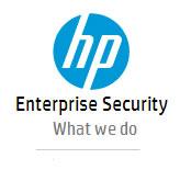 El costo de crímenes cibernéticos aumento +6% y llegó a U$S 8,9 millones /USA #HP #Seguridad