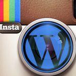 Ya se pueden embeber las imágenes de Instagram en los blogs de WordPress.com