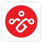 RedGuru : Una plataforma para reunir desarrolladores Latinoamericanos