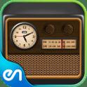 Internet Radio, una de las mejores apps de radio para dispositivos #Android