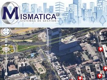 Mismática: El servicio para gestionar quejas municipales online fue premiado en Argentina