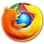PageSpeed Insight, extension para Chrome y Firefox para evaluar el rendimiento de una página web