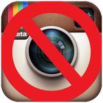 36 alternativas gratuitas a Instagram para Android, iOS, Blackberry y Windows Phone