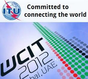 La gobernanza y control de Internet, claves de la última WCIT 2012