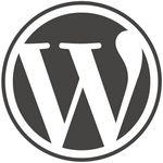 WordPress.com ahora permite gestionar Slideshows directamente desde el gestor de media con nuevas características