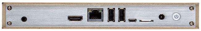apc-paper-ports