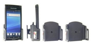 holder-proclip-blackberry-z10