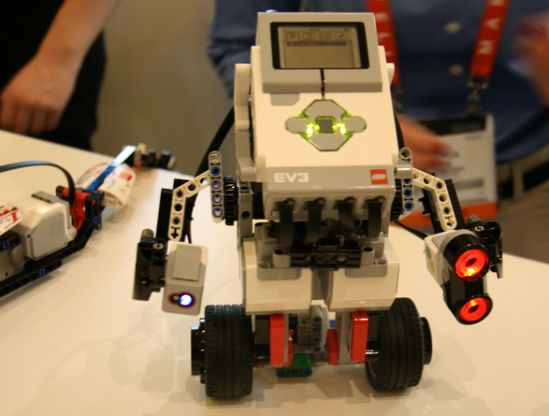 lego-mindstorms-ev3-education