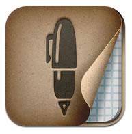 Qué hay de nuevo en la versión 4.0 de Penultimate para iPad