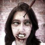 The Walking Dead: Dead Yourself, convierte una imagen tuya en un zombi de la popular serie de TV