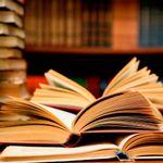 Hundred Zeros te muestra miles de eBooks gratis de Amazon organizados por tema e idioma