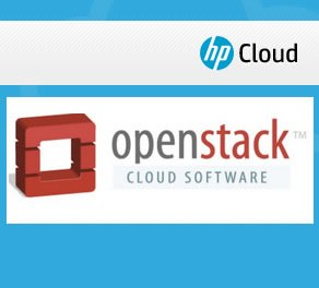 #convcloud La nube de HP está basada en el estándar OpenStack
