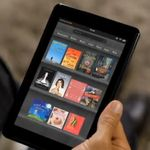 Rumor: Amazon estaría trabajando en una versión barata de Kindle Fire HD 7″ a 99 dólares [Actualizado]