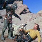 Gracioso tráiler con William Shatner del nuevo videojuego Star Trek que será lanzado en Abril