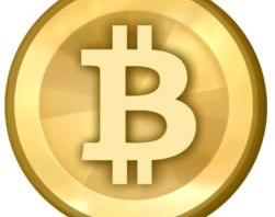 Mt.Gox: Plataforma de Bitcoins japonesa, desaparece llevándose u$s 326 M de ahorristas