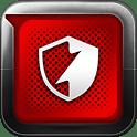 Bitdefender lanza antivirus gratuito para Android