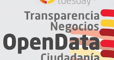 DataTuesday Chile: Análisis , visualización y utilización de datos en el periodismo #DataTuesdayCl