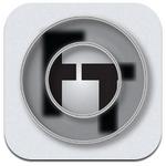 Convierte tu iPhone en una cámara Lytro con Focus Twist