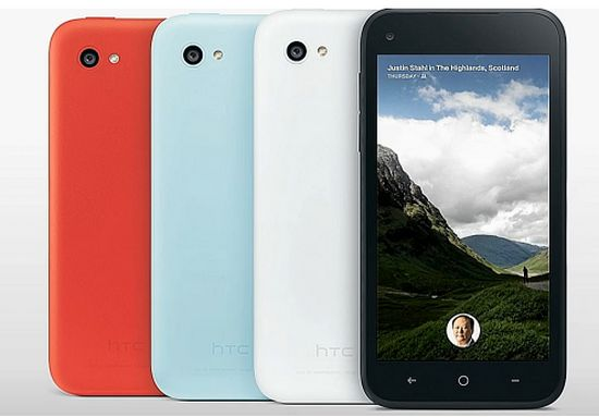 htc-first-facebook-phone-colors