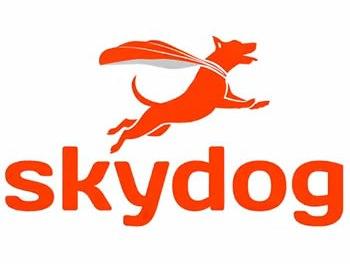 Skydog: Proyecto de dispositivo para controlar tu red hogareña