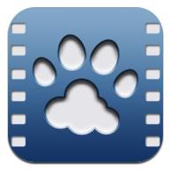 Vilynx: Protege y guarda los videos capturados por tu móvil, en la nube