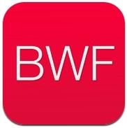 BWF, servicio para buscar un amigo en Facebook para salir, lanza app para iOS y Android