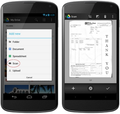 google-drive-app-android-scan
