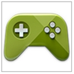 Google Play Games se filtra antes del anuncio oficial