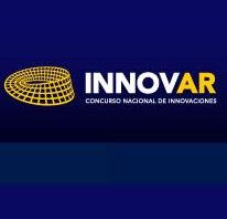 Plataforma de lanzamiento de productos Innovar: Nuevo concurso 2013 / ARG