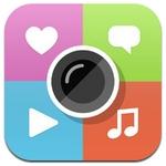 Thinglink lanza su app móvil para darle vida a tus fotografías