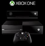 Mejoran el rendimiento de la CPU de Xbox One y ya se encuentran en plena producción
