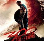 Warners Bros Pictures lanza el primer tráiler oficial en HD de 300:Rise of an Empire