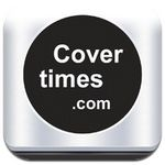 Cover Times, todas las noticias de los periódicos de tu país y de la prensa internacional en un solo lugar