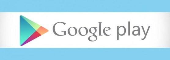 Firmá Petición para que Google Play no baje las apps de desarrolladores argentinos