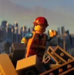 lego-movie-excerpt