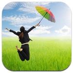 Levitagram, app de fotografía que permite mostrar objetos como si estuvieran levitando