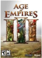 microsoft-age-of-empires