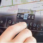 Acaban de lanzar la versión beta de Minuum para Android, un teclado muy simple