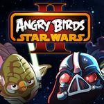 Rovio anuncia oficialmente Angry Birds Star Wars II para el 19 de Setiembre