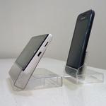 DIY: Utilizar un estuche de Cassette como base para sostener smartphones