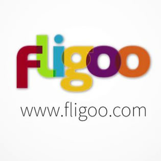 Fligoo: Te sugiere el mejor regalo para tus contactos de Facebook