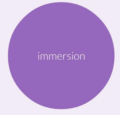 Immersion: ¿Qué sabe Gmail sobre tus actividades?