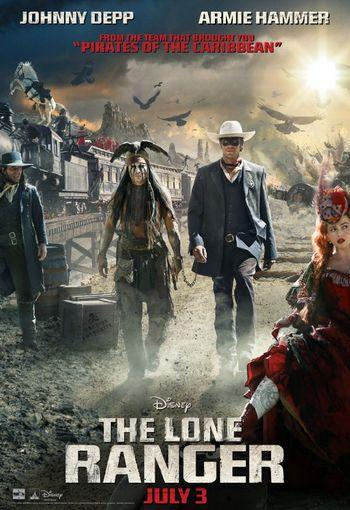 lone-ranger-movie