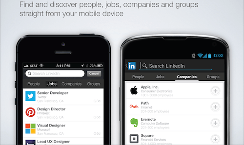 mobile-search_phones-linkedin