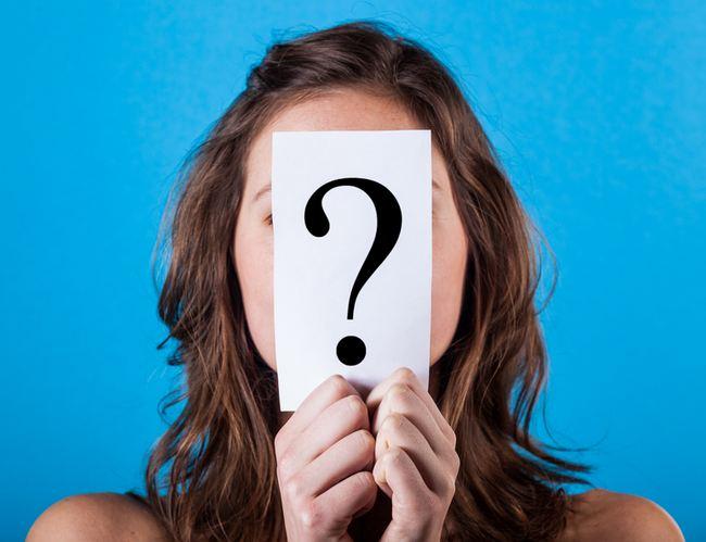 woman-hide-question-shutters