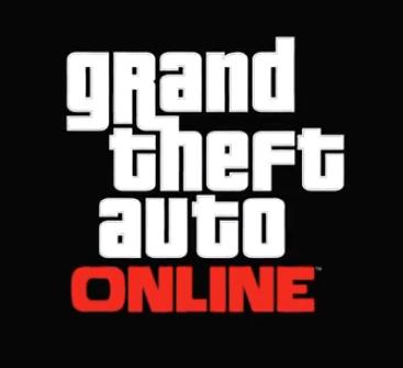 Conocé el video presentación del Grand Theft Auto V: Online