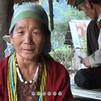 Existen 3193 idiomas en peligro de extinción ¿Cómo pueden ayudar las TICs a preservarlos?